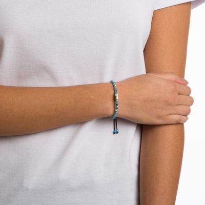 PULSEIRA-FEMININA---MELINDA-LIGHT-BLUE