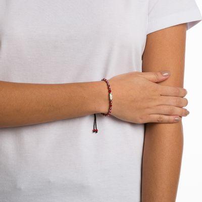 PULSEIRA-FEMININA---MELINDA-RED