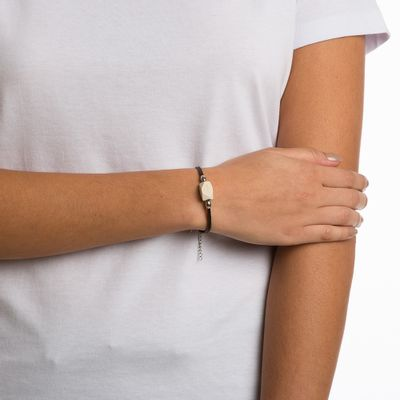 PULSEIRA-FEMININA---THIN-BROWN-WOOD