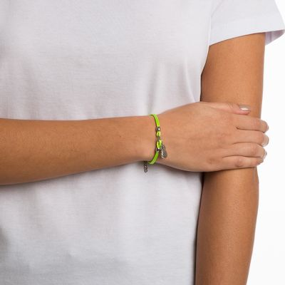 PULSEIRA-FEMININA---THIN-LIME-PINEAPPLE