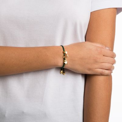 PULSEIRA-FEMININA---THIN-GREEN-STAR