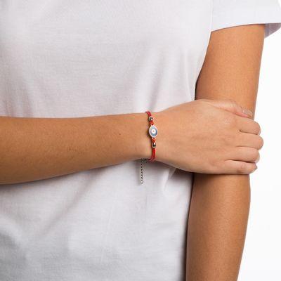 PULSEIRA-FEMININA---THIN-RED-EYE