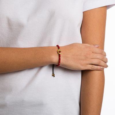 PULSEIRA-FEMININA---TILLARY-GOLD---RED