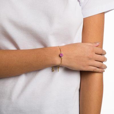 PULSEIRA-FEMININA---VANDERBILT-PINK