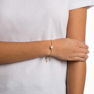 PULSEIRA-FEMININA---VANDERBILT-WHITE