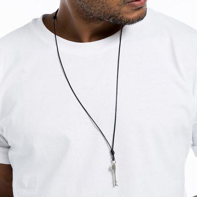 Key-Icon-003