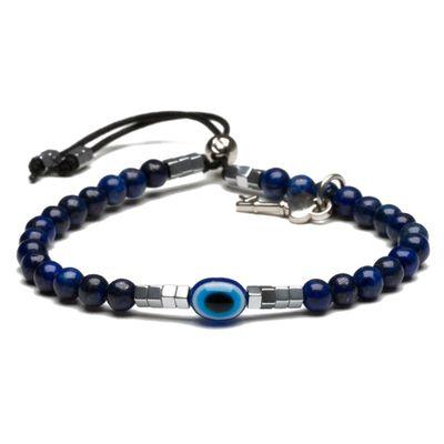 PULSEIRA-FEMININA---AVILA-BLUE