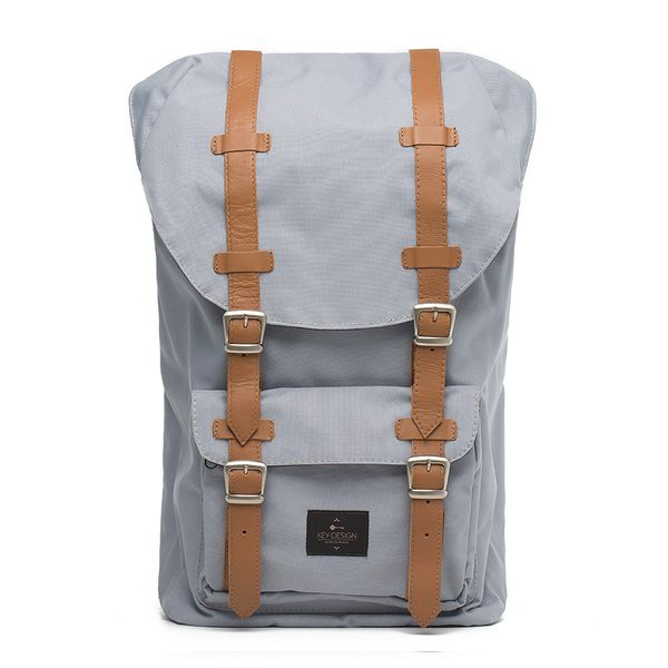 ACESSORIO-MASCULINO---MALAS-E-MOCHILAS---BACKPACK-LIGHT-GREY