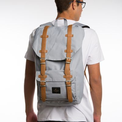 ACESSORIO-MASCULINO---MALAS-E-MOCHILAS---BACKPACK---LIGHT-GREY