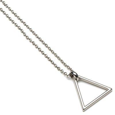 13---Turner-Chain-Silver-01