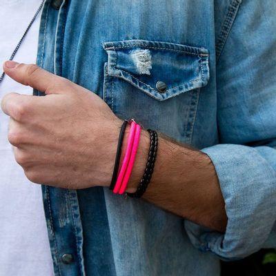pulseira-masculina-em-aco-inoxidavel-tinker-black-series