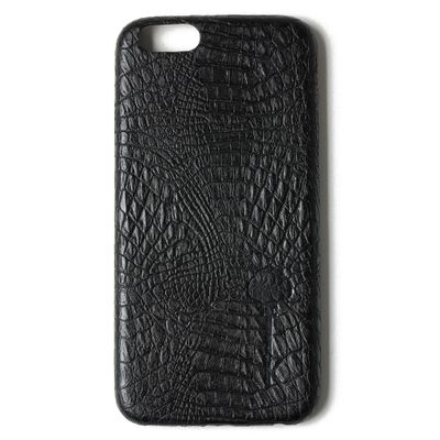 ACESSORIOS---CASES---CASE-CROCODILE-BLACK