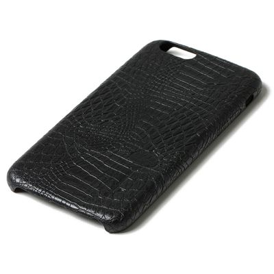 ACESSORIOS---CASES---CASE-CROCODILE-BLACK2