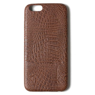 ACESSORIOS---CASES---CASE-CROCODILE-BROWN