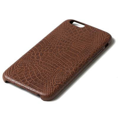 ACESSORIOS---CASES---CASE-CROCODILE-BROWN2