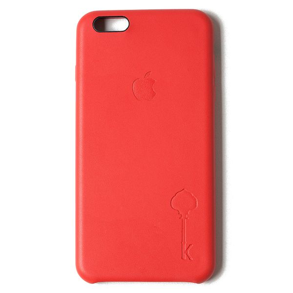 ACESSORIOS---CASES---CASE-LEATHER---RED