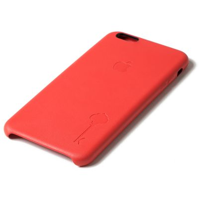 ACESSORIOS---CASES---CASE-LEATHER---RED2