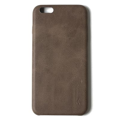 ACESSORIOS---CASES---CASE-TEXTURE-BROWN