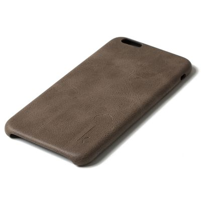 ACESSORIOS---CASES---CASE-TEXTURE-BROWN2