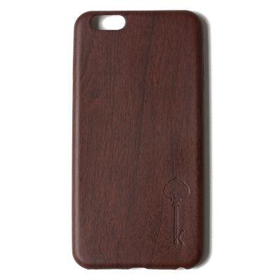 ACESSORIOS---CASES---CASE-WOOD---DARK-BROWN