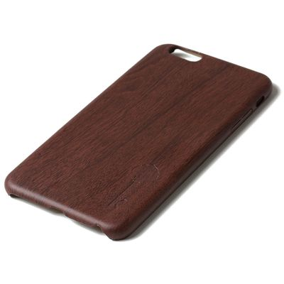 ACESSORIOS---CASES---CASE-WOOD---DARK-BROWN2