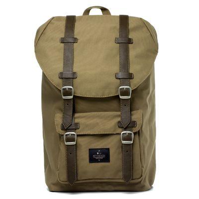 Backpack-Khaik-01