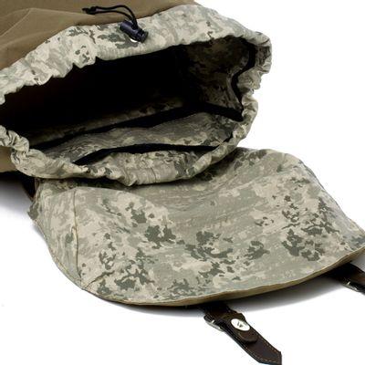 Backpack-Khaik-03
