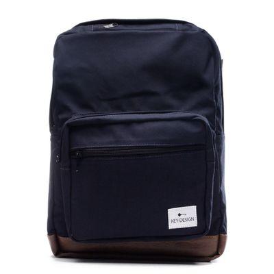 Bag-Blue-01