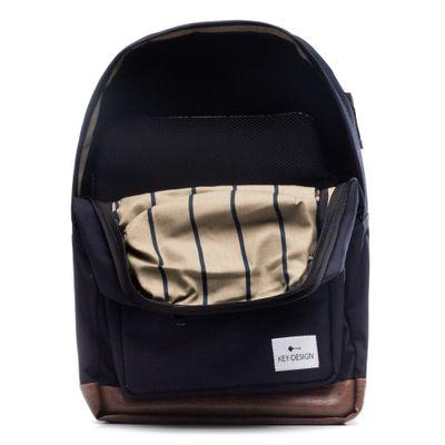 Bag-Blue-03