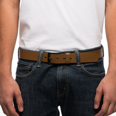 ACESSORIO-MASCULINO-CINTO-LEATHER-BELT-SLIM-CARAMEL