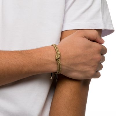 PULSEIRA-MASCULINA-HENRY-LEATHER-BEIGE