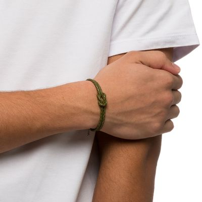 PULSEIRA-MASCULINA-HENRY-LEATHER-GREEN
