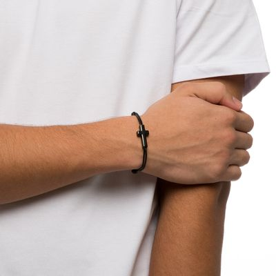 PULSEIRA-MASCULINA-SLIMY-CROSS-BLACKOUT