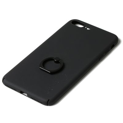 ACESSORIOS---CASES---CASE-HARD-FINGER-BLACK2