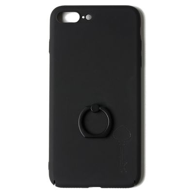 ACESSORIOS---CASES---CASE-HARD-FINGER-BLACK