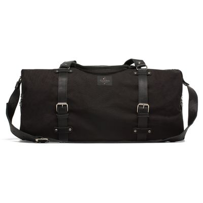 ACESSORIO-MASCULINO---MALAS-E-MOCHILAS---TRAVEL-BAG---BLACK