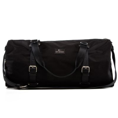ACESSORIO-MASCULINO-MALA-TRAVEL-BAG-BLACK-01