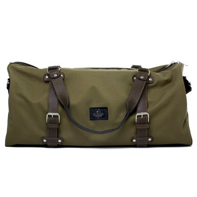 TRAVEL-BAG-KHAIK-02---01