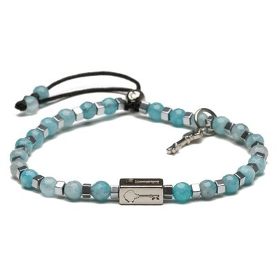 PULSEIRA-FEMININA-MELINDA-LIGHT-BLUE