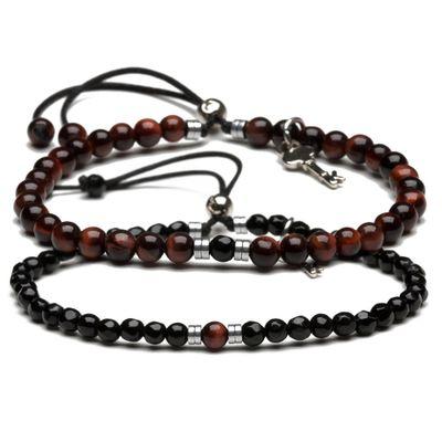 key-design-pulseiras-dia-dos-namorados-adventure-combo