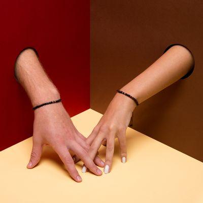 key-design-pulseiras-dia-dos-namorados-adventure-conceito