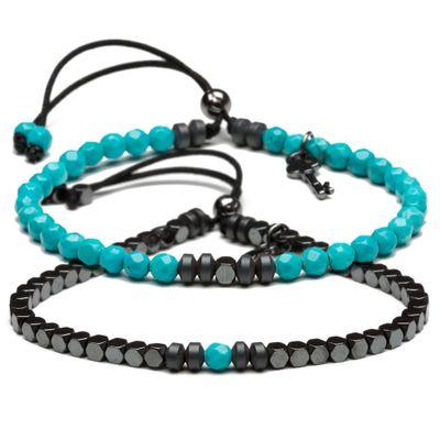 key-design-pulseiras-dia-dos-namorados-joy-combo