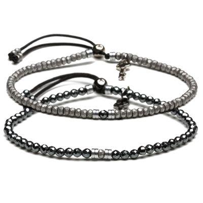key-design-pulseiras-dia-dos-namorados-real-combo