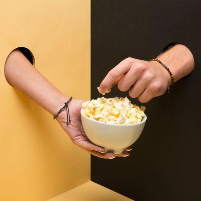 key-design-pulseiras-dia-dos-namorados-touch-conceito
