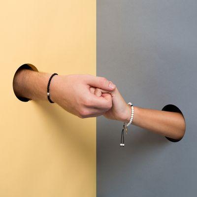 key-design-pulseiras-dia-dos-namorados-basic-conceito