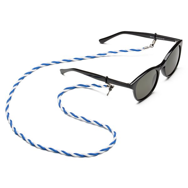 KEY-DESIGN-cordao-para-oculos-alegria-azul-e-branco-02