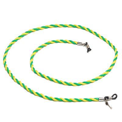 KEY-DESIGN-cordao-para-oculos-alegria-verde-e-amarelo-01