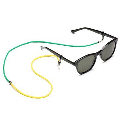 KEY-DESIGN-cordao-para-oculos-garra-verde-e-amarelo-02