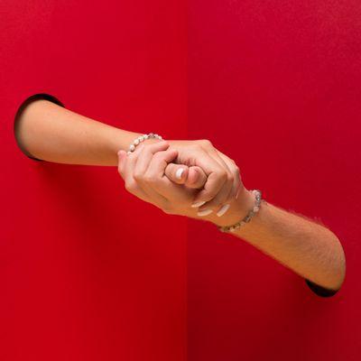key-design-pulseiras-dia-dos-namorados-connection-conceito