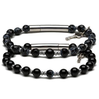 key-design-pulseiras-dia-dos-namorados-power-combo